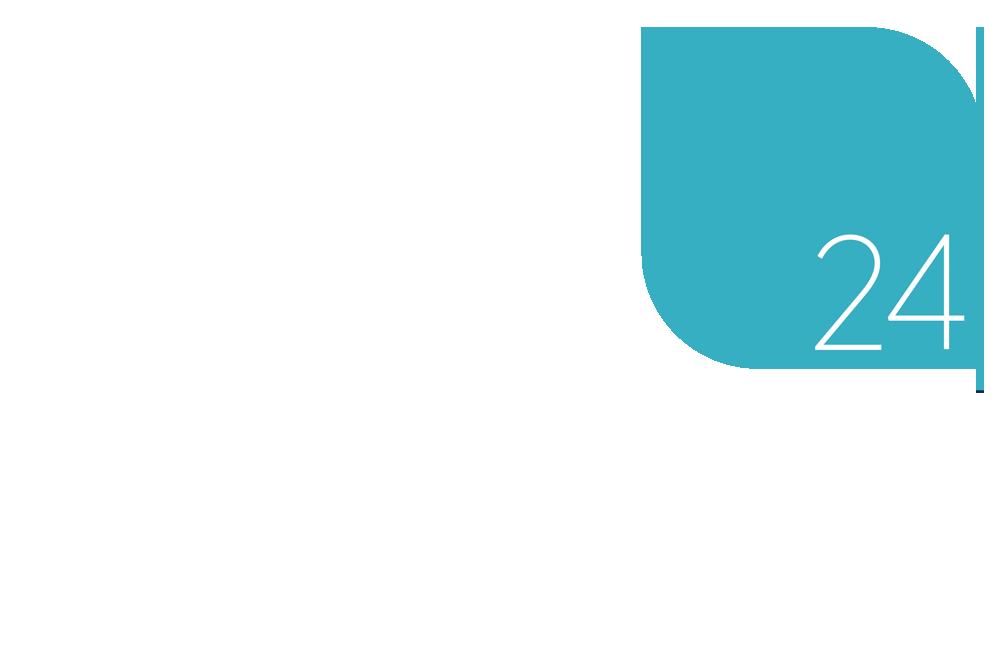 ATD24