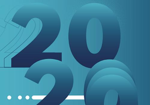 Rapport d'activités 2020 ATD24